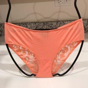 💖 Victoria's Secret Hiphugger Panty